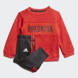 Детский спортивный костюм Adidas FM6401