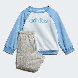Детский спортивный костюм Adidas FM6573