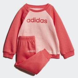 Детский спортивный костюм Adidas FM6574