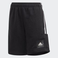 Детские шорты Adidas FM7596