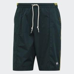 Мужские шорты SHORT GRNNIT Adidas FM2198