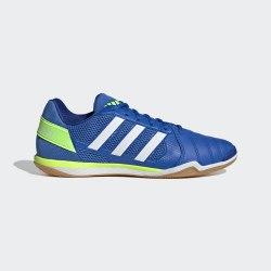 Футзалки Top Sala GLOBLU FTW Adidas FV2551