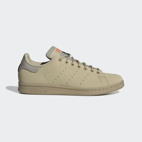 Мужские кроссовки STAN SMITH SAVANN|SAV Adidas FV4649