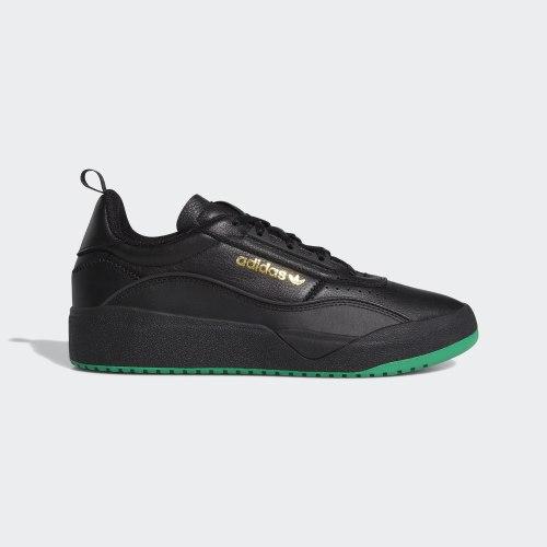Мужские кроссовки LIBERTY CUP CBLACK|FTW Adidas EG2470