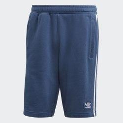 Мужские шорты 3-STRIPE SHORT NMARIN Adidas FM3806
