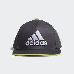 Детская кепка KIDS CAP GRESIX Adidas FM2351