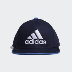 Детская кепка KIDS CAP CONAVY Adidas FM2350