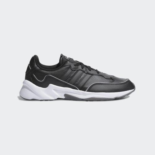 Мужские кроссовки 20-20 FX CBLACK|CBL Adidas EH0259