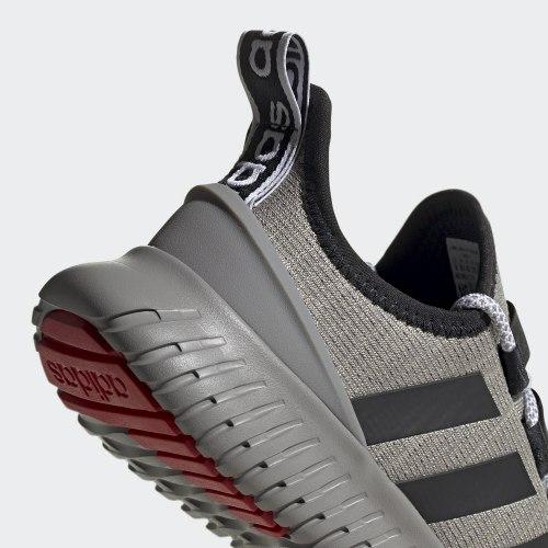 Мужские кроссовки KAPTIR METGRY|CBL Adidas EG3782