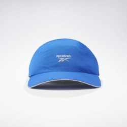 Кепка OS RUN PERF CAP HUMBLU Reebok FQ5407