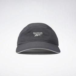 Кепка OS RUN PERF CAP BLACK Reebok FQ5406