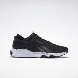 Женские кроссовки для высокоинтенсивных тренировок Reebok HIIT TR BLACK|WHIT Reebok EG2095