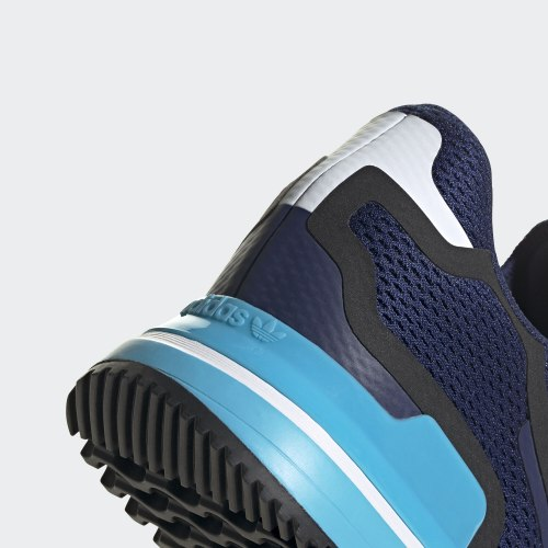 Мужские кроссовки ZX_750_HD DKBLUE FTW Adidas FW4022