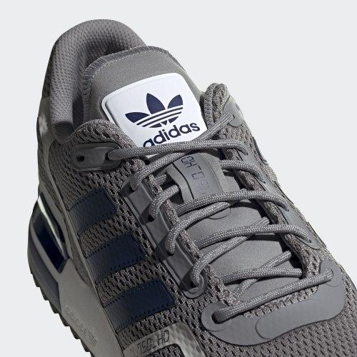 Мужские кроссовки ZX_750_HD GRETHR|DKB Adidas FW4021