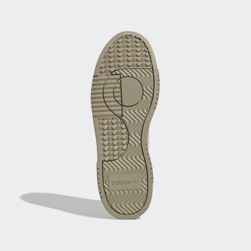 Мужские кроссовки SUPERCOURT SAVANN|SAV Adidas FV4656