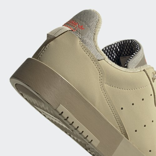 Мужские кроссовки SUPERCOURT SAVANN SAV Adidas FV4656