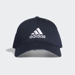 Кепка BBALL CAP COT LEGINK|LEG Adidas FQ5270