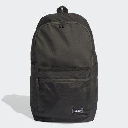 Рюкзак STR CLSC M LEGEAR|BLA Adidas FM6775
