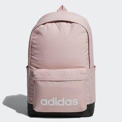 Рюкзак CLSC XL PNKSPI|BLA Adidas FM6737