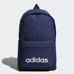 Рюкзак CLSC XL TECIND|BLA Adidas FM6736