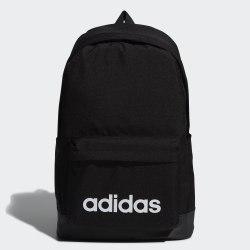 Рюкзак CLSC XL BLACK|BLAC Adidas FL3716