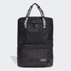 Рюкзак T4H II S BLACK|BLAC Adidas FL3704