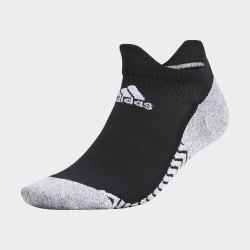 Низкие носки ASK TRX LOW UL BLACK|WHIT Adidas FK0959