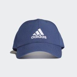 Кепка BBALLCAP LT EMB TECIND|TEC Adidas FK0901