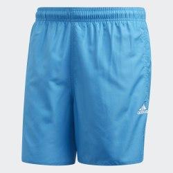 Мужские плавательные шорты SOLID CLX SH SL SHOCYA Adidas FJ3381