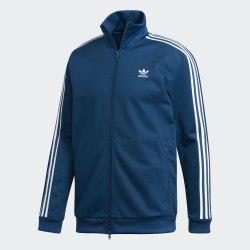 Мужская олимпийка BECKENBAUER TT LEGMAR Adidas DV1522