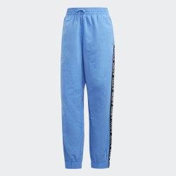 Мужские штаны D-R.Y.V. SWEATP REABLU Adidas ED7218