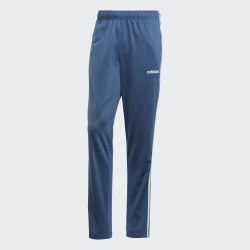 Мужские брюки E 3S T PNT TRIC TECINK|WHI Adidas EI4887
