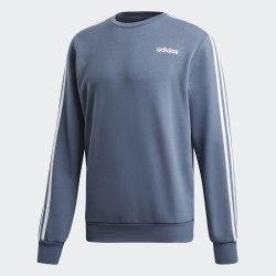 Мужской реглан E 3S CREW FT TECINK Adidas EI9838