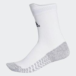 Носки ASK TRX CR UL WHITE|BLAC Adidas CG2656