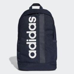 Рюкзак LIN CORE BP LEGINK|LEG Adidas FM6779