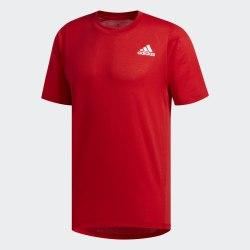 Мужская футболка FL_SPR A PR CLT SCARLE Adidas FL4628