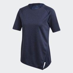 Женская футболка для хайкинга W Hike Tee LEGINK Adidas FJ9384