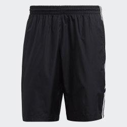 Мужские шорты RIPSTOP TS BLACK Adidas FM9997