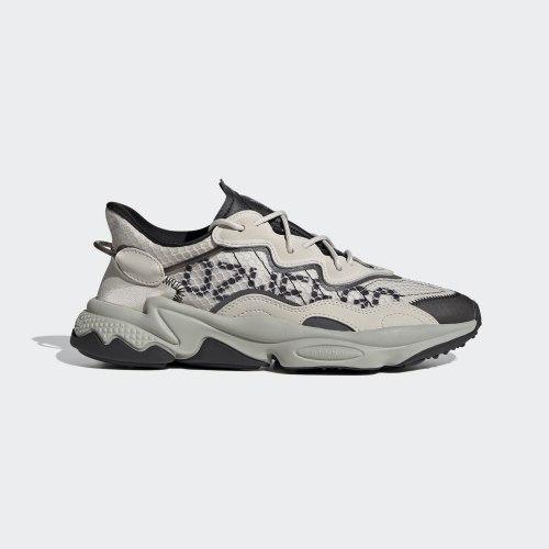 Мужские кроссовки OZWEEGO CBROWN|CBR Adidas EG8798