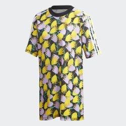 Платье Adidas FL4087