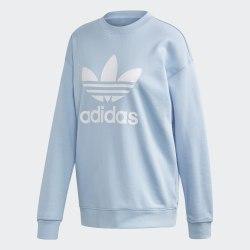 Женский реглан Adidas FM3289