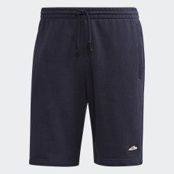 Мужские шорты Adidas FM3404