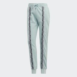 Женские брюки Adidas FM4381