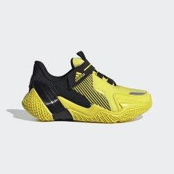 Детские кроссовки для бега 4UTURE Adidas EG8337