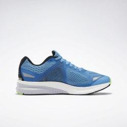 Мужские кроссовки для бега REEBOK HARMONY ROAD CYAN|BLACK Reebok DV5609