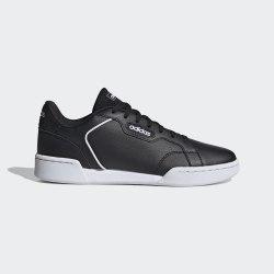 Мужские кроссовки ROGUERA CBLACK CBL Adidas EH2265
