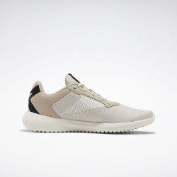 Женские кроссовки для тренировок REEBOK FLEXAGON ENE STUCCO|MOD Reebok EH3602