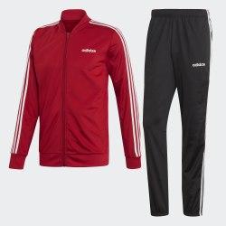 Мужской спортивный костюм MTS B2BAS 3S C ACTMAR|BLA Adidas FH6637