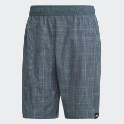 Мужские пляжные шорты CHECK CLX SH CL LEGBLU Adidas FJ3391