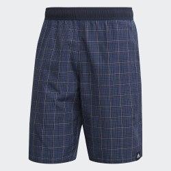 Мужские пляжные шорты CHECK CLX SH CL LEGINK Adidas FJ3392